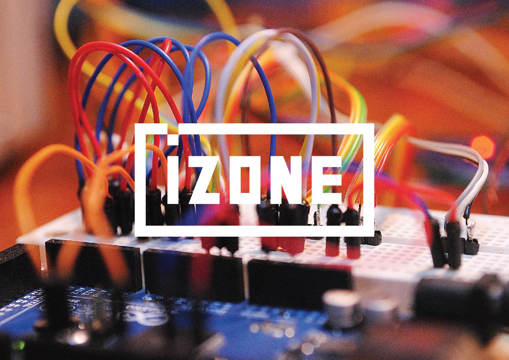 Полезная зона: что такое креативные индустрии и где их найти в Киеве